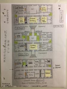 netherstone-hall-floor-plan