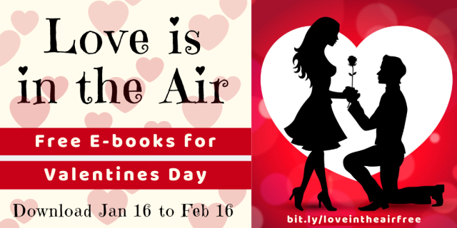 love is in the air jan 16-feb16 bf promo